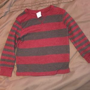 4t boys long sleeve